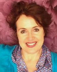 Fiona C Davis