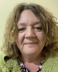 Judith Gardner