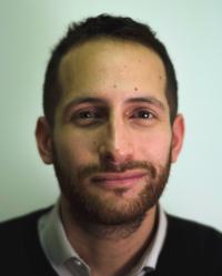 Claudio Parretti