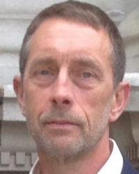 Anthony Corby, Counselling & Psychotherapy DIHC. DEFL, MBACP