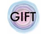 William Gilbert - GIFT image 1