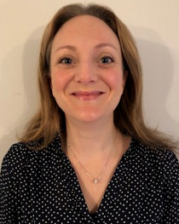 Nicola Setter Individual Counsellor, Diploma in Therapeutic Counselling. MBACP.