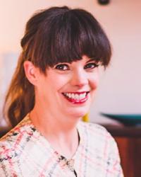 Amy Walshe BACP
