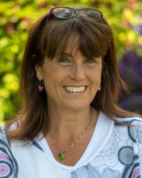 Collette Loftus