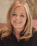 Claire Pinnock MBACP Counsellor