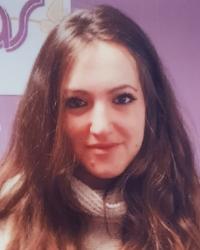 Tami Sobell