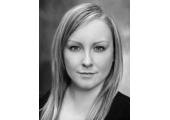 Angela Burgess - HPCP