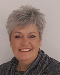 Liz Roberts Registered MBACP