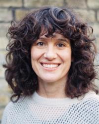 Jessie Cahn