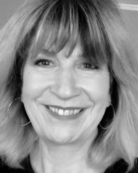 Lynn Brookes (Reg.MBACP)