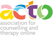 Andrew Smith - UK-wide online counsellor. PGDip Counselling. Reg.MBACP. image 2