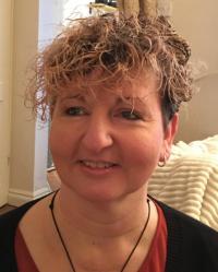 Jayne Herbert MBACP Dip.Couns.