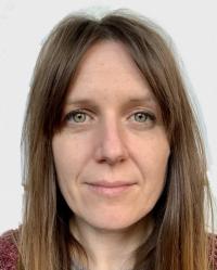 Karen Eves, Children & Families Psychodynamic Psychotherapist, BPC & BACP..