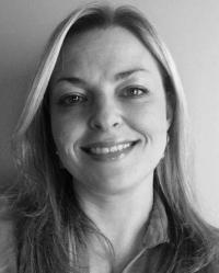 Dr Helen Galloway