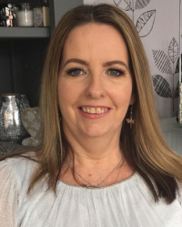 Julie Mayers Integrative Counsellor and Clinical Supervisor
