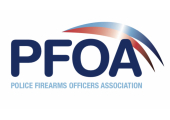 Police Firearms Officer Association<br />Approved counsellor