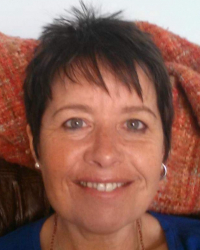 Melanie Phelps - Indoor Counselling Outdoor Therapy. Supervision. MBACP
