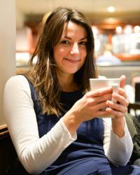 Dr Joanna Astill, Clinical Psychologist, Breakthrough Psychology Services