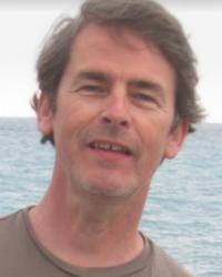 Roddy McDowall - UKCP registered