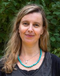 Anne Marie Barlow