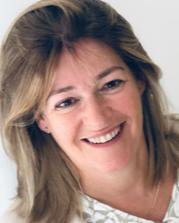 Sally Davies (MBACP)