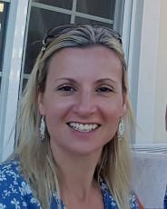 Joanne Tyler