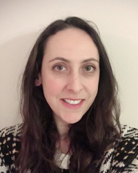 Dr Ruth Rose - Clinical Psychologist - CBT Therapy