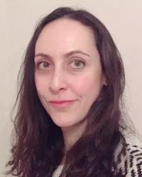 Dr Ruth Rose (DClinPsy, PGCert, HCPC) - Clinical Psychologist