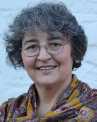 Nicola Lambert