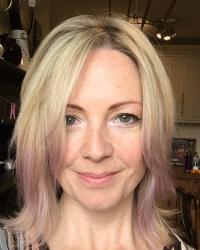 Donna M Bottomley - Brainspotting, CBT & EMDR Therapist