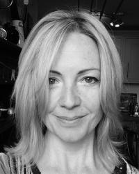 Donna Bottomley - Brainspotting, EMDR & CBT Therapist