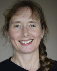 Greta Pattison MBACP (Snr.Accred) Dip