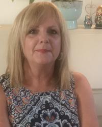 Annette Allen - MBACP, PFOA Approved