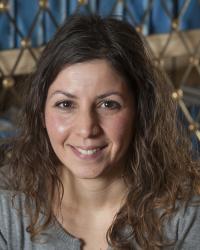 Lorena Georgiadou