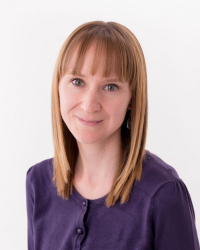 Emma Rowlands BA MA MBACP Cert: energy psychotherapy