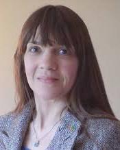Nina Fricker MBACP (accred)