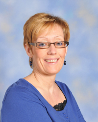 Jayne Daniels Counseller, Psychotherapist and Supervisor Registered MBACP