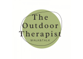 The Outdoor Therapist