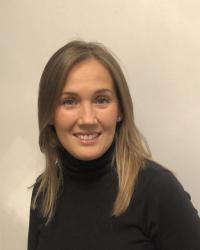 Natasha Krystyna Welsh (MBACP)