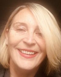 Julieann Gibson Dip Couns, BACP (Reg)