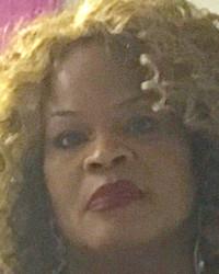 Ms Claudia Reid