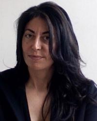Federica De Angelis MSC, MBACP(Accred), MBT(Cert.), Cert. in Psychosex. Studies