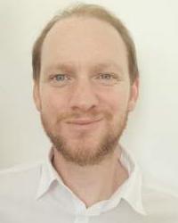 Ian Coleman