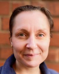 Karen Sismey