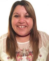 Elvira Bruscia Accredited MNCS, Registered MBACP