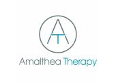 Amalthea Therapy Logo