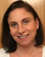 Lindsey Shepherd