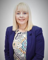 Susan Foley Dip.Counselling