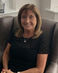 Ann McDonnell