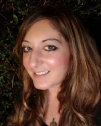 Sara Badr-Andrews